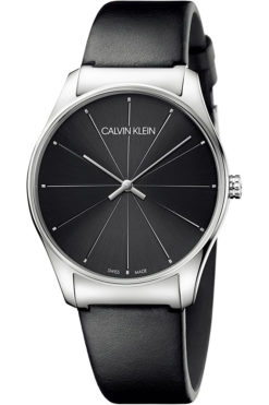Orologio Calvin Klein Classic K4D211CY