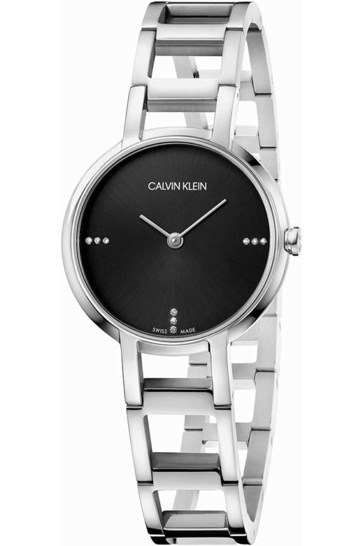 Orologio Calvin Klein Cheers K8N2314S
