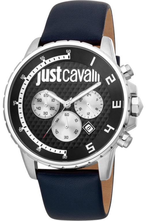 Just Cavalli Sport JC1G063L0225