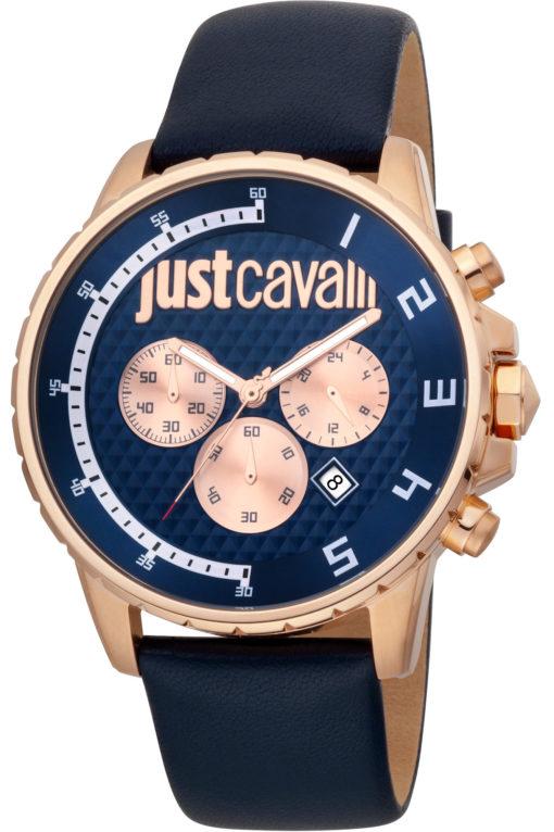 Just Cavalli Sport JC1G063L0235