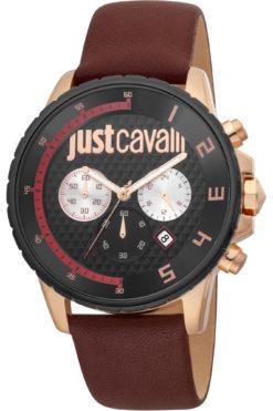 Just Cavalli Sport JC1G063L0245