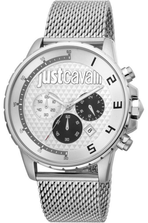 Just Cavalli Sport JC1G063M0255