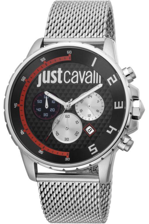 Just Cavalli Sport JC1G063M0265