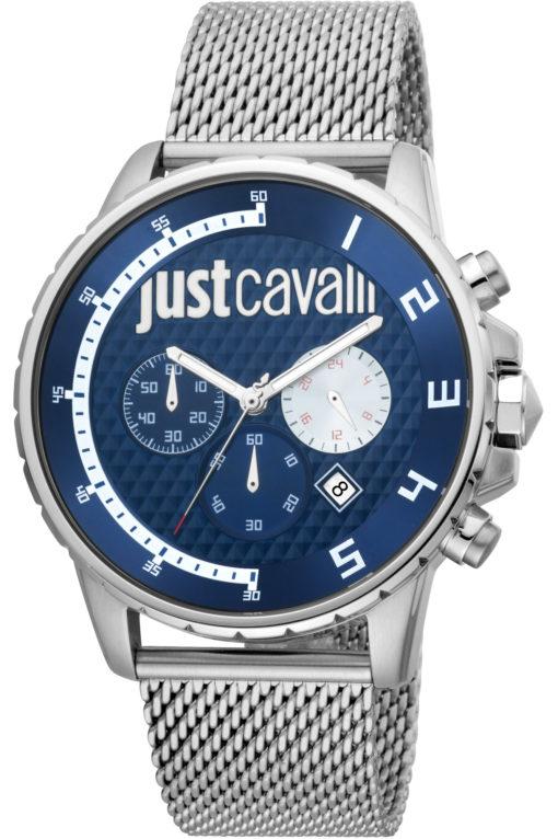 Just Cavalli Sport JC1G063M0275