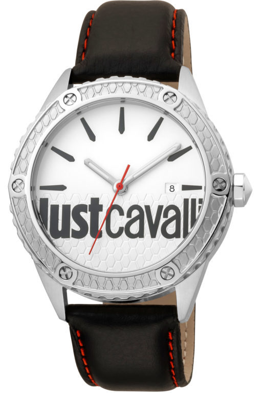 Just Cavalli Young JC1G080L0015