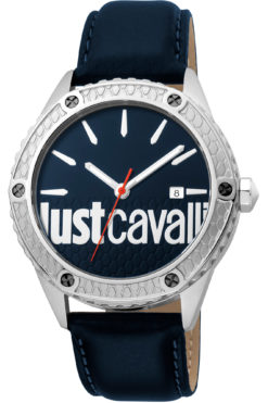 Just Cavalli Young JC1G080L0035