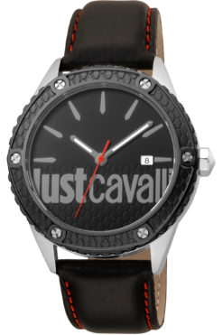 Just Cavalli Young JC1G080L0045