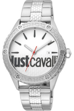 Just Cavalli Young JC1G080M0055