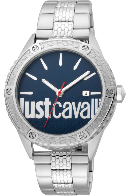 Just Cavalli Young JC1G080M0065