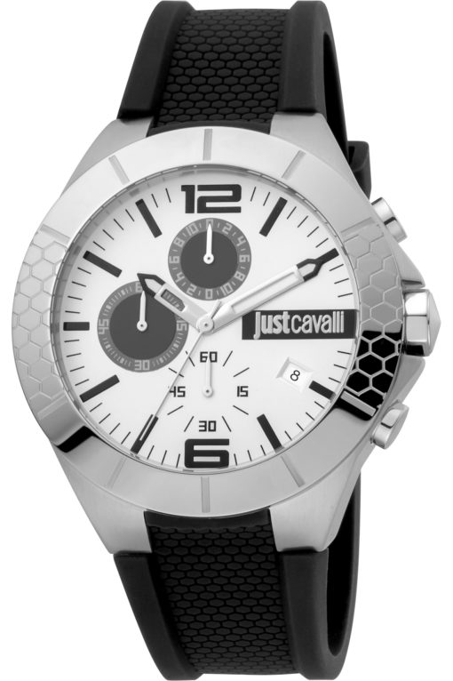 Just Cavalli Sport JC1G081P0015