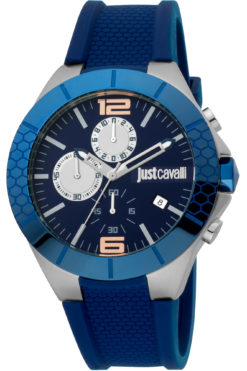 Just Cavalli Sport JC1G081P0035