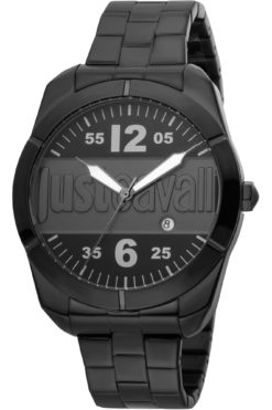 Just Cavalli Young JC1G106M0055