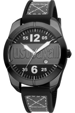 Just Cavalli Young JC1G106P0025