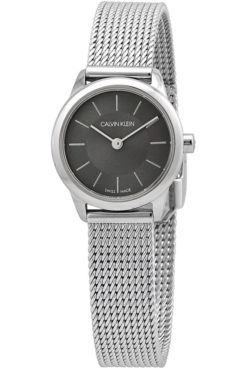Orologio Calvin Klein Minimal K3M23124
