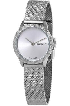 Orologio Calvin Klein Minimal K3M23T26