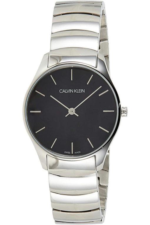 Orologio Calvin Klein Classic K4D2214V