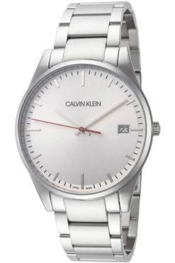 Orologio Calvin Klein Time K4N2114Y