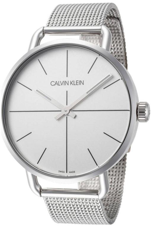 Orologio Calvin Klein Even K7B21126