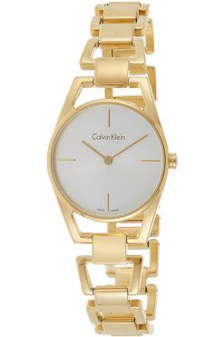 Orologio Calvin Klein Dainty K7L23546