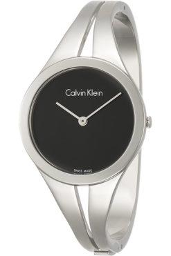 Orologio Calvin Klein Addict K7W2M111
