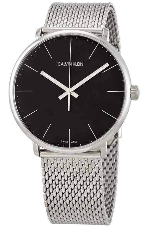 Orologio Calvin Klein High Noon K8M21121