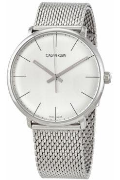 Orologio Calvin Klein High Noon K8M21126