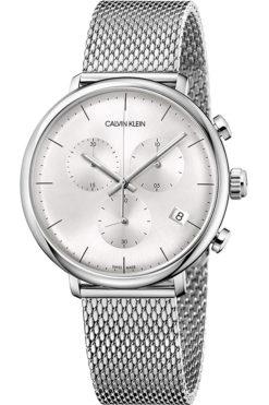 Orologio Calvin Klein High Noon K8M27126