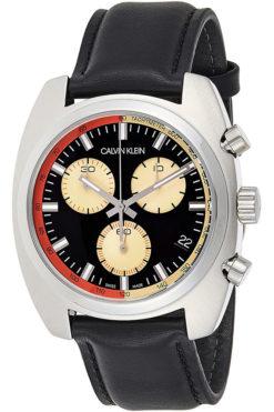 Orologio Calvin Klein Achieve K8W371C1