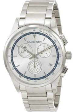Orologio Calvin Klein Completion KAM27146