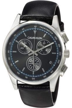 Orologio Calvin Klein Completion KAM271C1