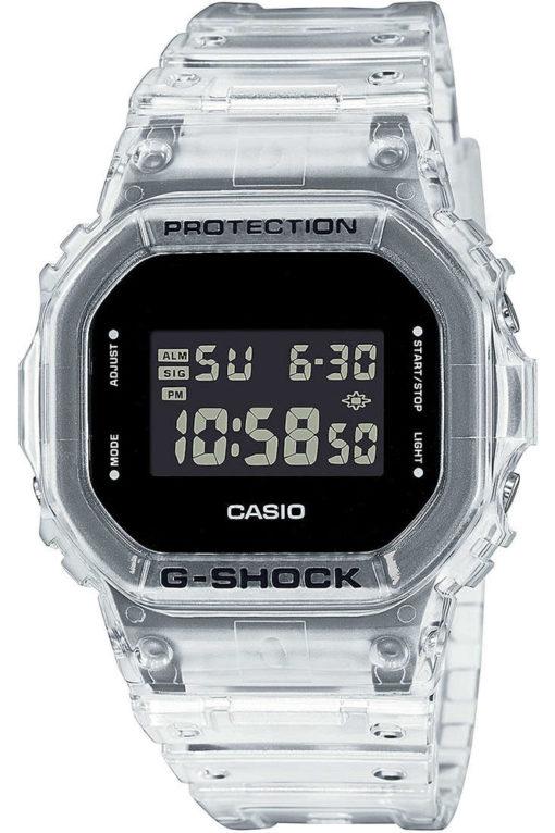 Orologio Casio G-Shock DW-5600SKE-7ER