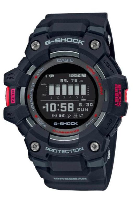 Orologio Casio G-Shock GBD-100-1ER