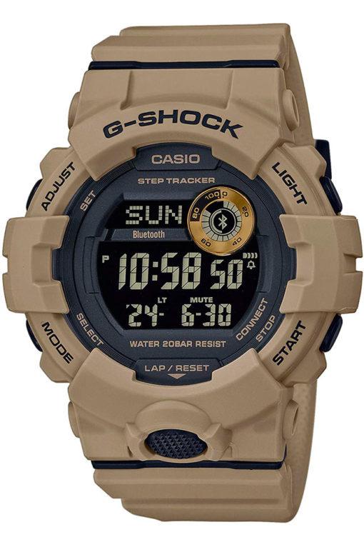 Orologio Casio G-Shock GBD-800UC-5ER