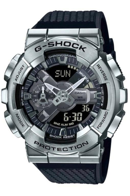 Orologio Casio G-Shock GM-110-1AER