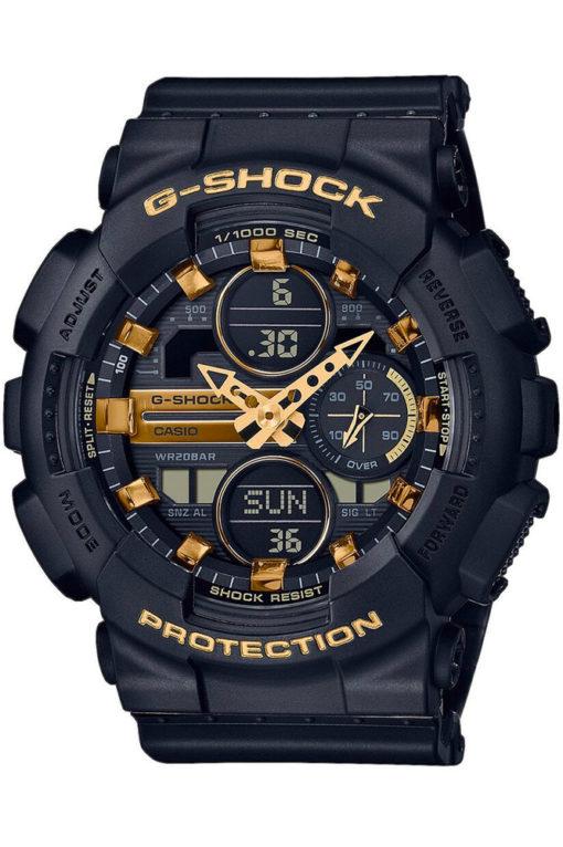 Orologio Casio G-Shock GMA-S140M-1AER