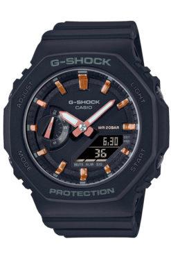 Orologio Casio G-Shock GMA-S2100-1AER
