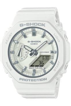 Orologio Casio G-Shock GMA-S2100-7AER