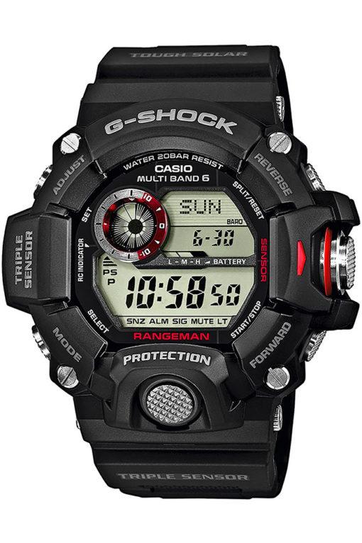 Orologio Casio G-Shock GW-9400-1ER