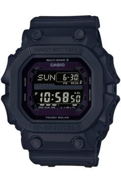 Orologio Casio G-Shock GX-56BB-1ER