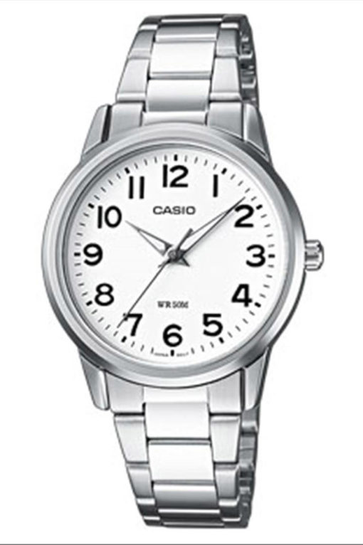 Orologio Casio Collection LTP-1303PD-7BVEF