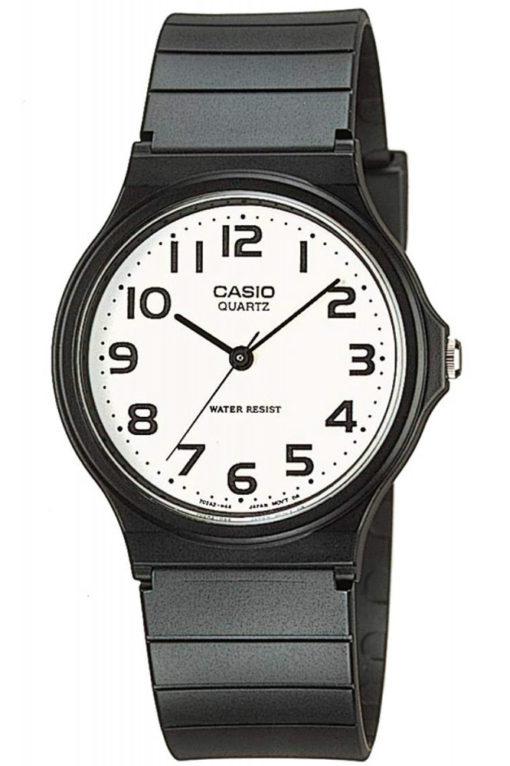 Orologio Casio Collection MQ-24-7B2LLEG